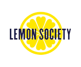 Lemon Society