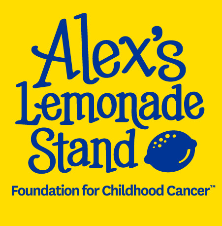 Downloads | Alex's Lemonade Stand Foundation for Childhood ...
