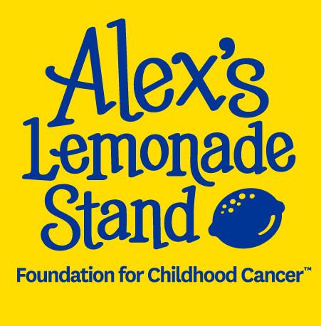 Downloads Alex S Lemonade Stand Foundation For Childhood