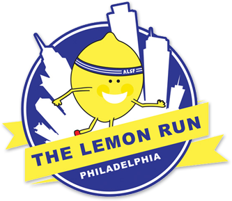 The Lemon Run Philadelphia