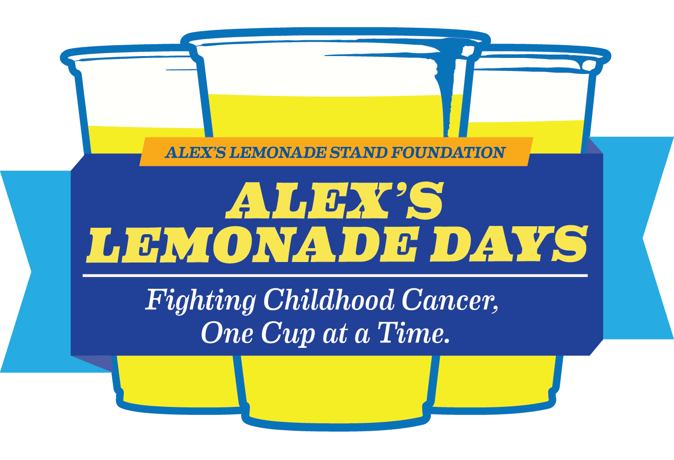 Plan a Lemonade Stand | Alex's Lemonade Stand Foundation ...