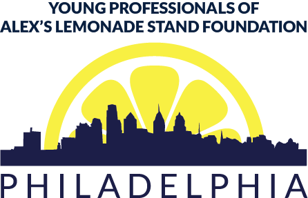 Young Professionals of ALSF in Philadelphia