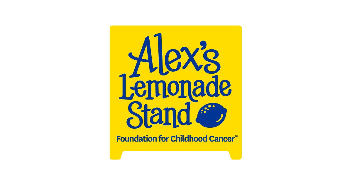 Alexs lemonade stand foundation for childhood cancer cheaphphosting Image collections