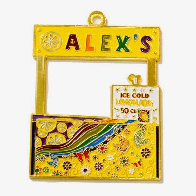 Gift ideas that help kids with cancer | Alex's Lemonade