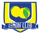 Lemon Club