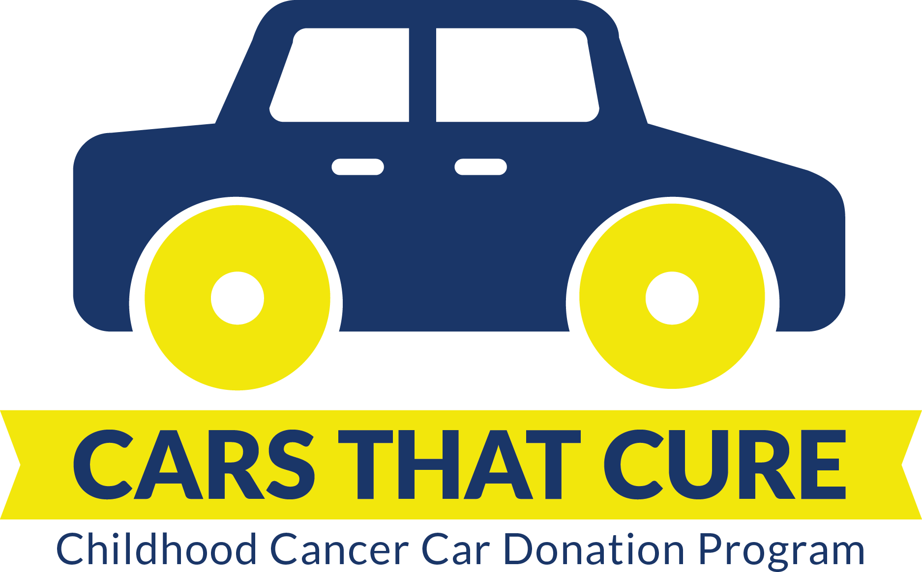 Cars that Cure | Alex\'s Lemonade Stand Foundation for Childhood Cancer