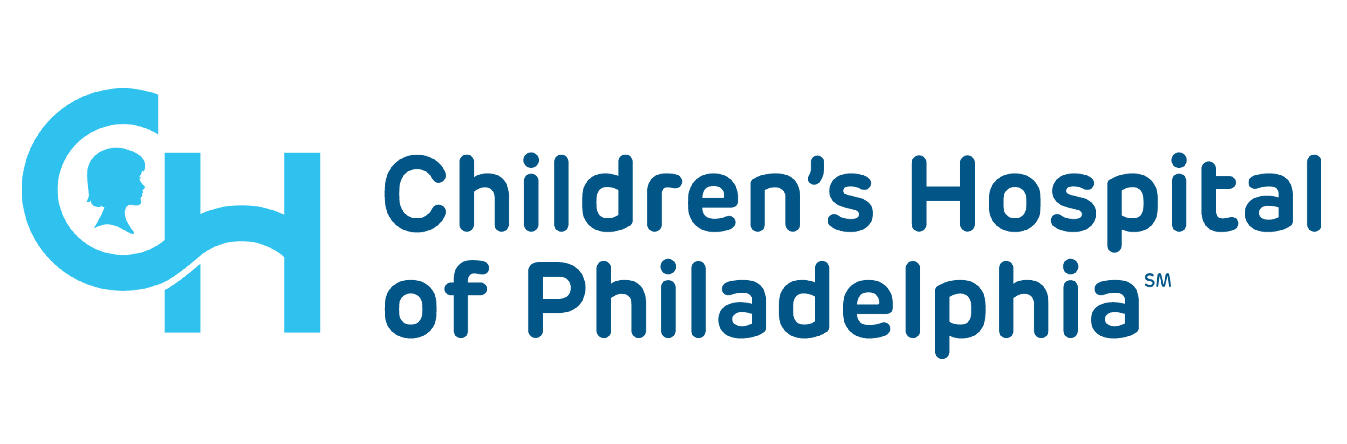 Children's Hospital of Philadelphia | Alex's Lemonade Stand