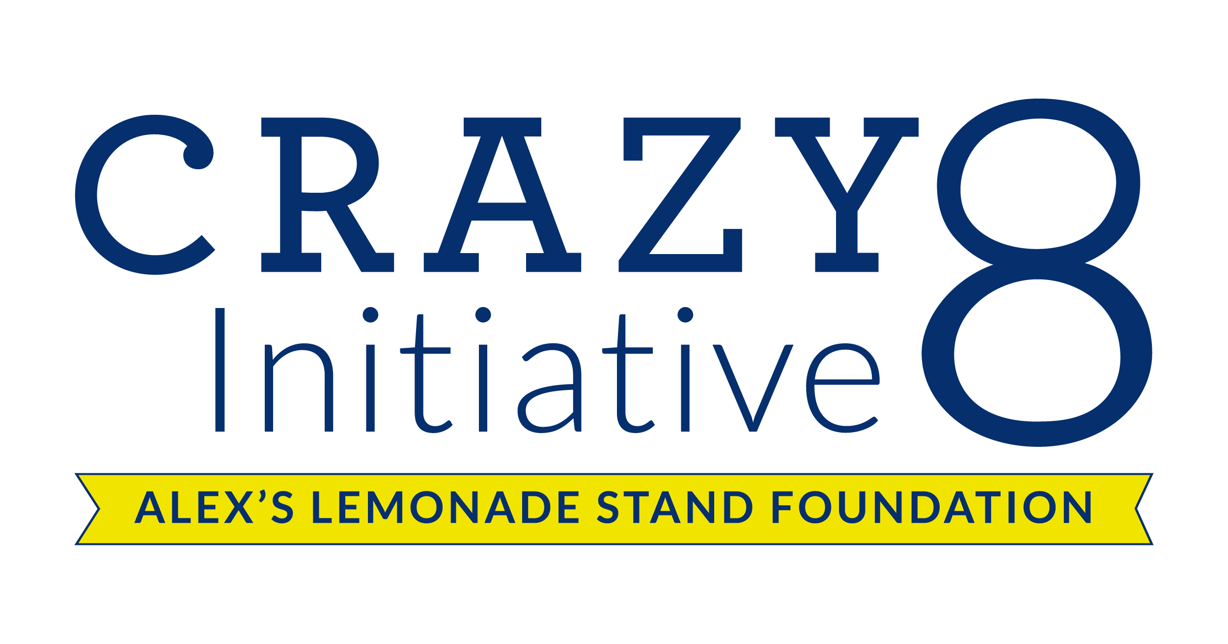 The Crazy 8 Initiative | Alex's Lemonade Stand Foundation
