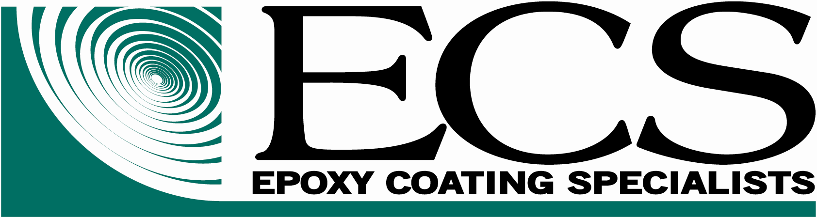 Epoxy Coating Specialists
