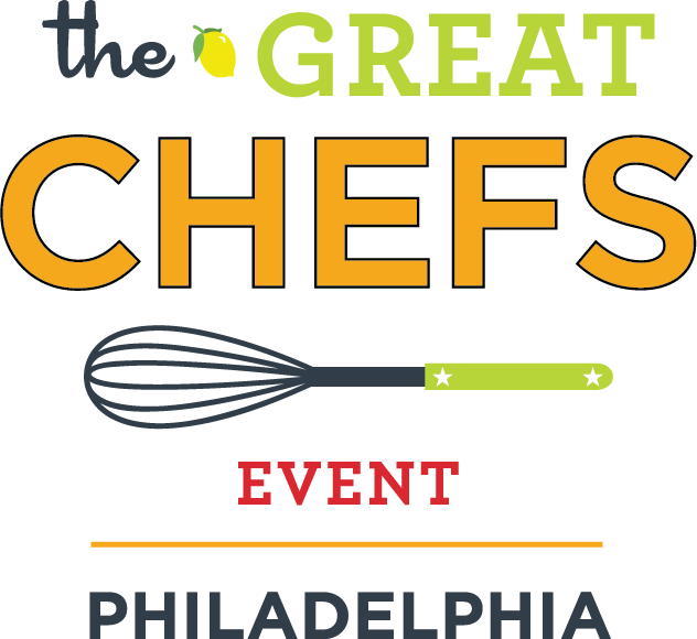 The Great Chefs Event Philadelphia