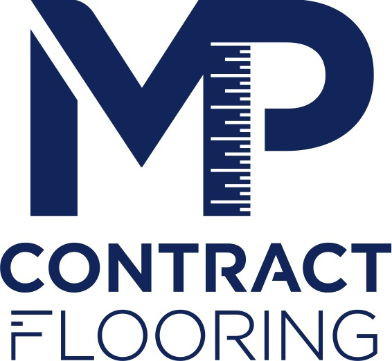 MP Contract Flooring