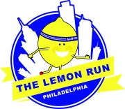 Lemon Run
