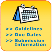 Guidelines and Due Dates