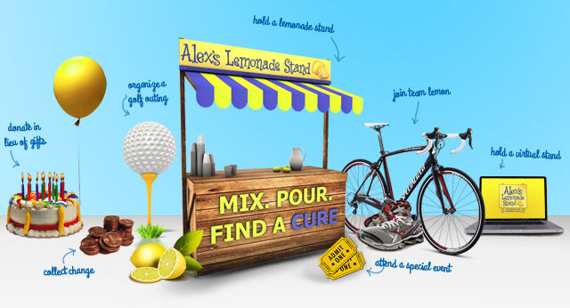 http://www.alexslemonade.org/sites/default/files/images/get_involved_resize.jpg