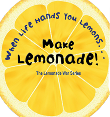 Great Lemonade War