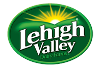 Lehigh Valley