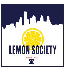 Lemon Society of Philadelphia