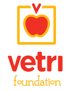 Vetri Foundation