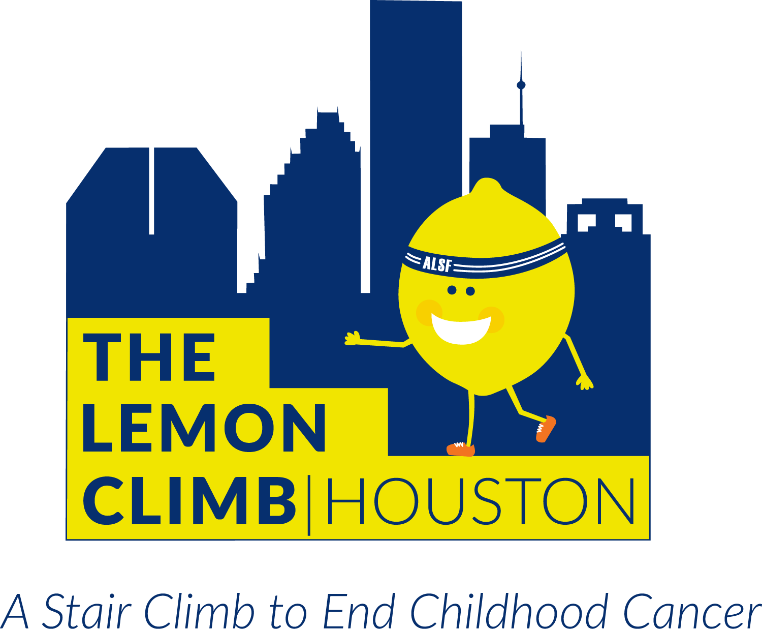Lemon Climb Houston