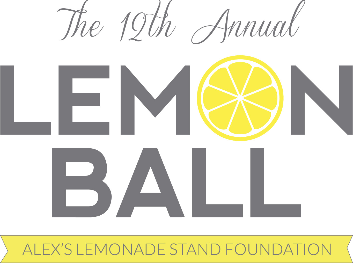 The Lemon Ball