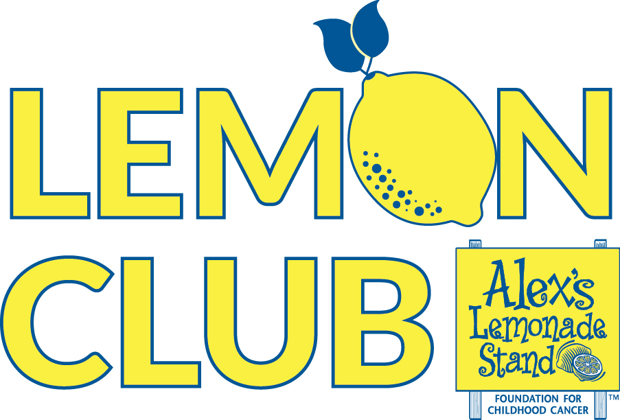 Lemon Club logo