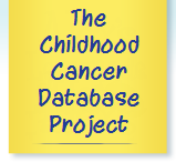 My Childhood Cancer