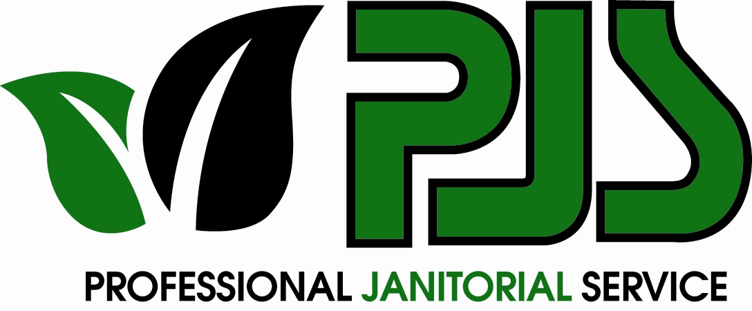 Professional Janitorial Services (PJS)