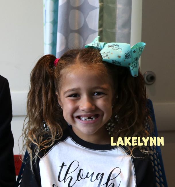 Lakelynn