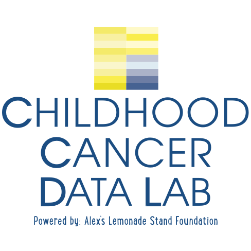 Childhood Cancer Data Lab
