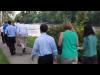 Alex's Million Mile: Sage Financial Group