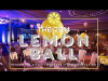 The 2014 Lemon Ball