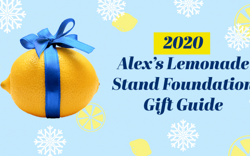 2020 alsf gift guide