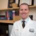 Steven DuBois, MD MS