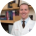 Steven DuBois, MD MS