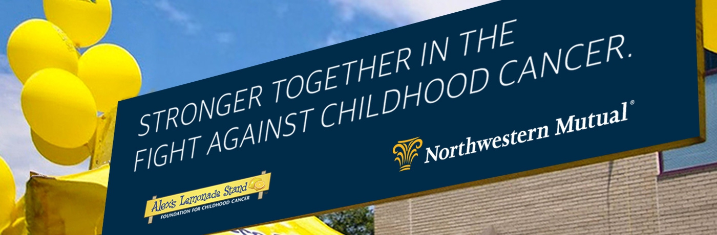 Northwestern Mutual Foundation  & Home : David Hood : Northwestern Mutual Wealth Management Company