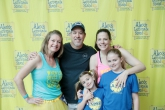 If you are in the Houston area, join ALSF for the second annual Lemon Climb Houston on March 30, 2019 and support the fight against childhood cancer!