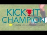 Kick-It Champion Soccer