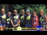 ALSF Student Leadership Academy