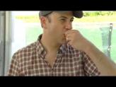Jimmy Kimmel and Chocolatier Jonathan Grahm Support Alex's Lemonade Stand Foundation!