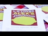 Lena Dunham, Max Greenfield & Susan Feniger Support Alex's Lemonade Stand Foundation