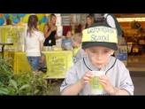 ALSF Lemonade Days