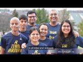 Arnav: New Treatments Bring New Hope