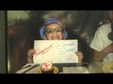 Meet ALSF Childhood Cancer Hero Family, the Morris'