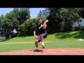 Kick-It Champion Spring Athletes