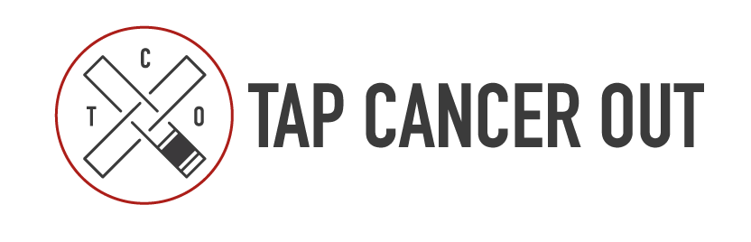 Tap Cancer Out