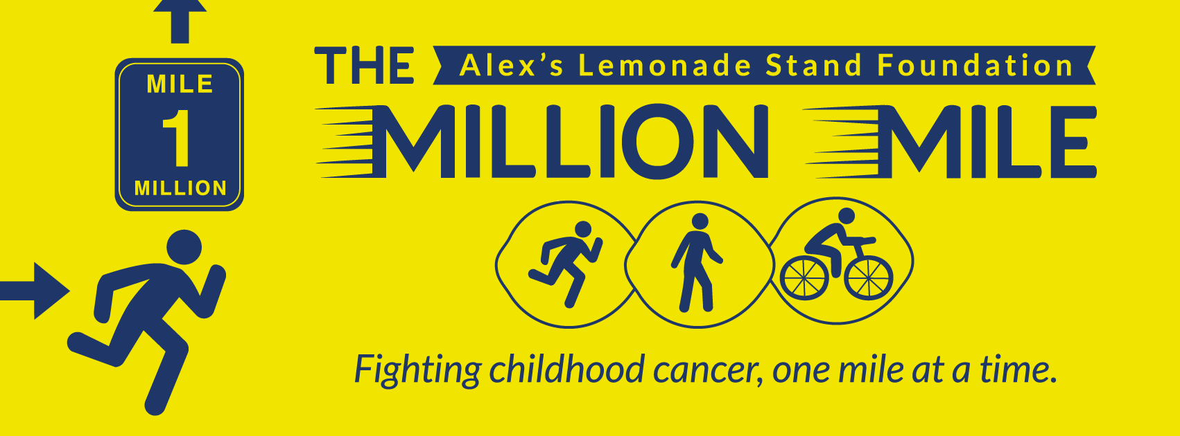 downloads alex s lemonade stand foundation for childhood cancer