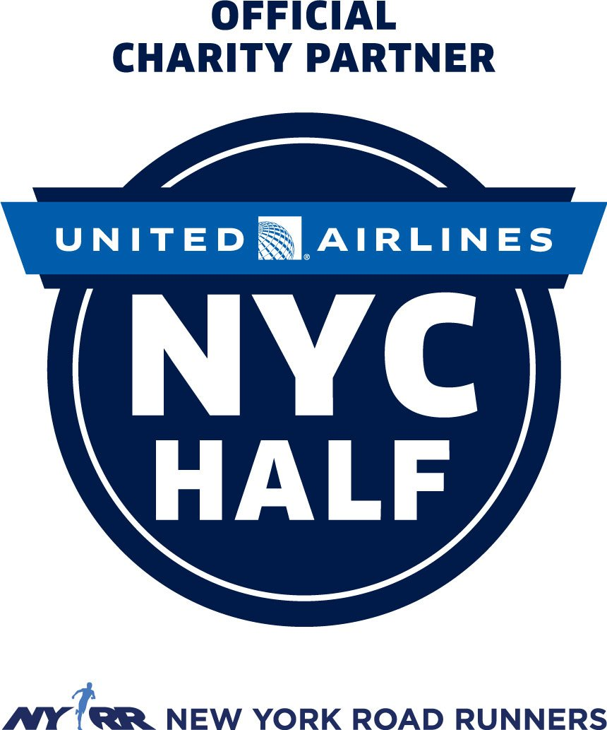 United Airlines NYC Half Marathon