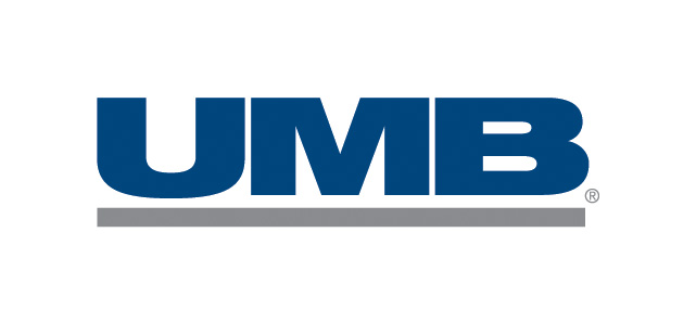 UMB Financial Corporation