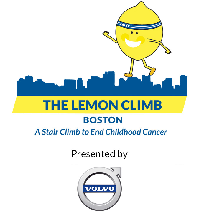 The Lemon Climb Boston