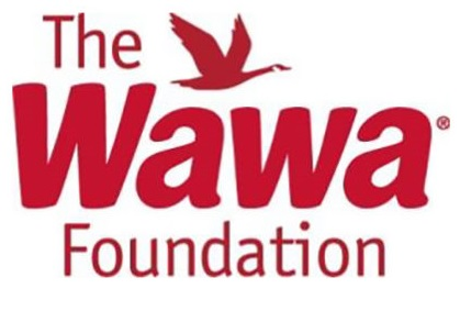 The Wawa Foundation